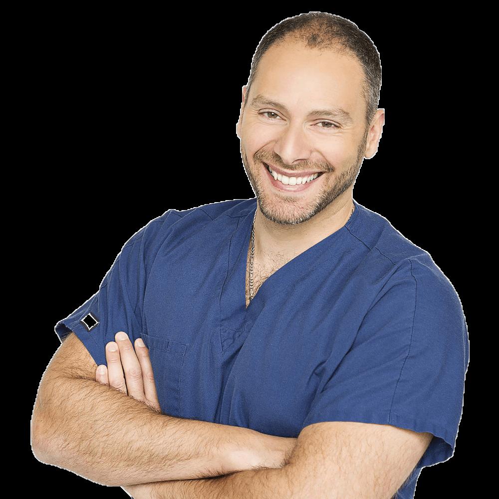 DR EL ONSI